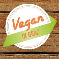 Blog - Vegan in Graz